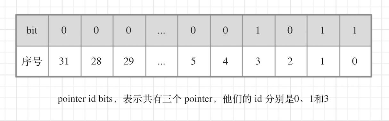 pointer_id_bits